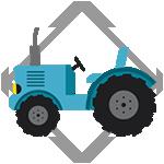 seguro agricola para tratores e equipamentos agricola
